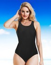 Beach To Beach Chlorine Resist Swimsuit