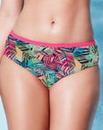 Simply Yours Bikini Bottoms