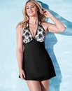 Simply Yours Swimdress