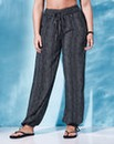 Simply Yours Beach Pants