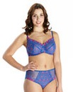 Simply Yours Rita Full Cup Bra