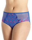 Simply Yours Rita Knicker