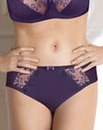 Playtex Romantic Elegance Brief