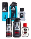 Adidas Ice Dive & Extreme Power BOGOF