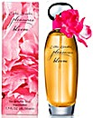 Estee Lauder Pleasures Bloom 50ml EDP