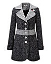 Joe Browns Speckle Jacket