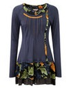 Joe Browns Dance The Night Away Tunic