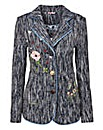 Joe Browns Tweedy Jacket