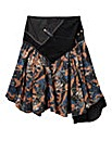 Joe Browns Himalayan Skirt