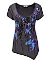Joe Browns Incredibly Irresistable Top