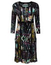 Joe Browns Mexicana Dress