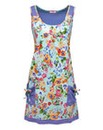Joe Browns Ipanema Tunic