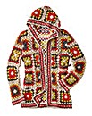 Joe Browns Festival Cardigan