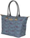 Brakeburn Leaf Shoulder Bag