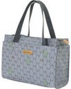 Brakeburn Harbour Tile Hand Bag