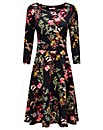 Joe Browns Sassy Dress