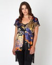 Joe Browns Delightful Devore Kaftan