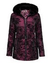 Joe Browns Winter Warmer Jacket