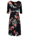 Joe Browns Adeles Dress