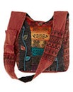 Joe Browns Wonderful Hippy Chick Bag