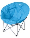 Yellowstone Deluxe Orbit Chair