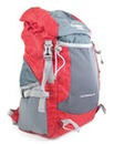 Yellowstone Pack Away 35L Ruck Sack