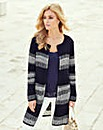 JOANNA HOPE Cardigan