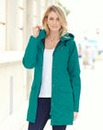 SNOWDONIA Performance Jacket 33in