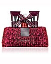 Baylis & Harding Clutch Bag Set