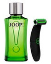 Joop! Go 30ml EDT & FREE Body Groomer