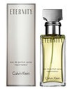 Calvin Klein Eternity 50ml EDP Gift Wrap