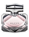Gucci Bamboo EDP 30ml