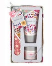 Vintage & Co Nail Care Gift Set