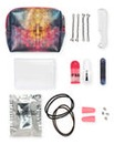 Beauty Boost Bag Emergency Kit