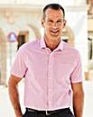 Premier Man Stain Resistant Shirt