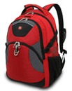 Wenger Maggia Backpack
