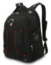 Wenger Panex Backpack