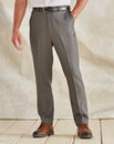 Premier Man Cavalry Trousers 29in
