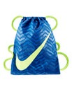 Nike Graphic Boys Gymsack
