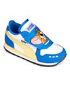 Puma Preschool Boys Tom & Jerry Cabana