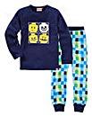 Boys LEGO Pyjama Set