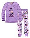 Girls LEGO Friends Pyjama Set