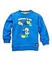 Boys DUPLO Sweatshirt