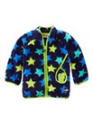 Boys DUPLO Fleece