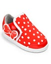 adidas Disney Minnie Girls Trainers