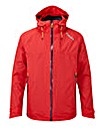 Tog24 Fusion Mens 3in1 Milatex Jacket