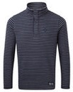 Tog24 Whitby Mens TCZ 300 Fleece Top
