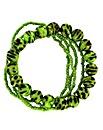 Bracelet Set 5