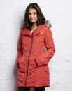 Regatta Petulia Padded coat