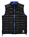 SNOWDONIA Duck Down Gilet